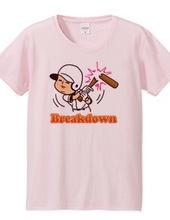 まるがり高校野球部vol.01