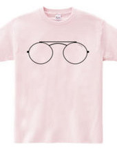 Generous glasses