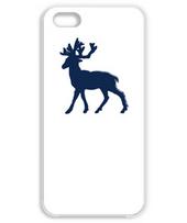 Zoo-Shirt | Dear Deer