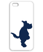 Zoo-Shirt | Standing dog