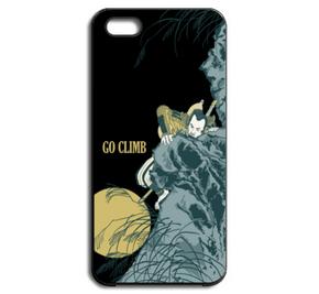 稲葉山の月 〜GO CLIMB〜