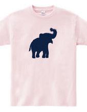 Zooシャツ|ぞうがよろこぶ