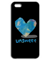 unsweet heart
