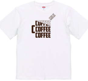 COFFEE&MILK