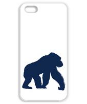 Zoo-Shirt | He is very gorilla