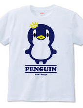 Pen Penguin