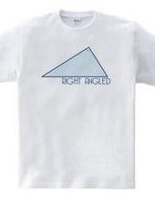 275-right angled