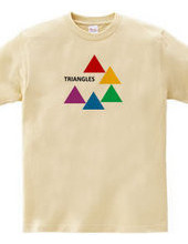 276-triangles