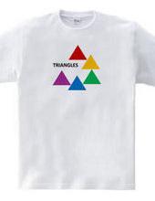276-triangles