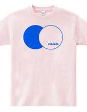 274-circles