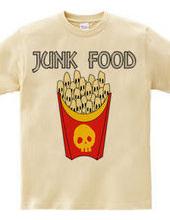 JUNK FOOD