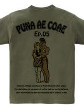 Puna Ae Coae episode 05