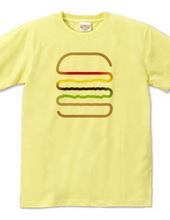 LineHamburger
