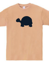 Zoo-Shirt |  Hello, turtle