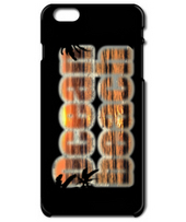 Ocean-Beach / iphone-case