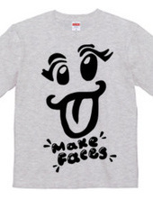 Make-Faces1