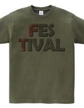 Meat Festival