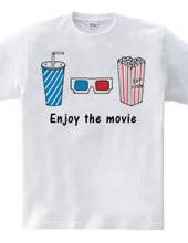 Enjoy the movie