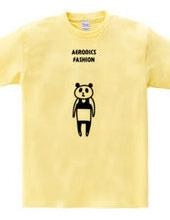 AEROBICS -fashion