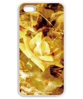 Yellow flowers_ip01
