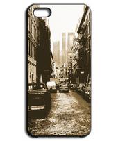 Alleyway in NY_ip01
