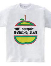 日曜日の夕方は憂鬱