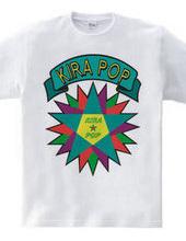 KIRA POP