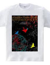 Crane in chaos_tscb01