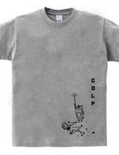 ゴルフ クラブ選び