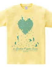 Heart-shaped dots_tsbl03