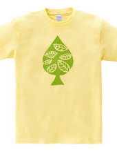 Arbres_jaune-vert