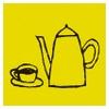 coffee_yellow