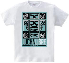 LUCHALIBRE MEXICO5