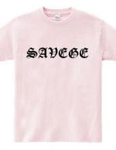 SAVEGE
