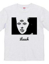 loook 3
