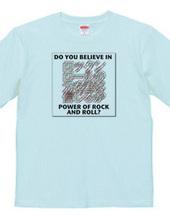 ロックンロールの力を君は信じるか  #2