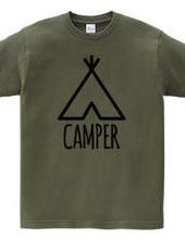 camper 01