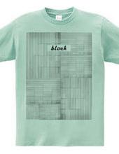 blockロゴ