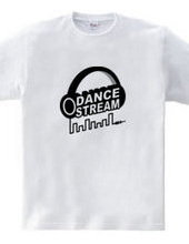 DANCESTREAM