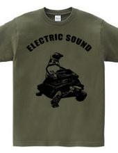 Electric Sound