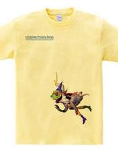 Strange monkey_tsc01