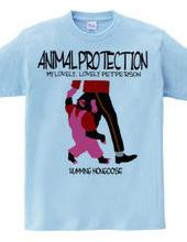 AnimalProtection-B