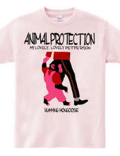 AnimalProtection-B