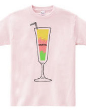 Cocktail 2