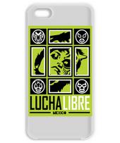 LUCHALIBRE MEXICO6