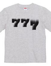 No.77...