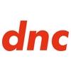 dnc Basic T series 2017