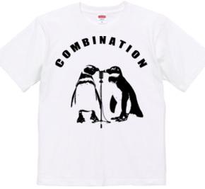 combination
