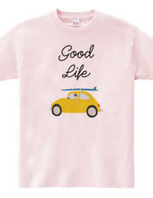 Good Life #5