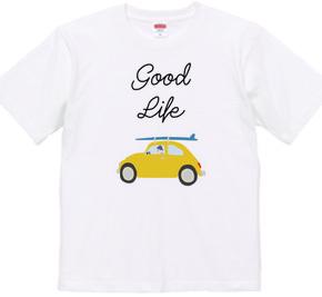 Good Life #2